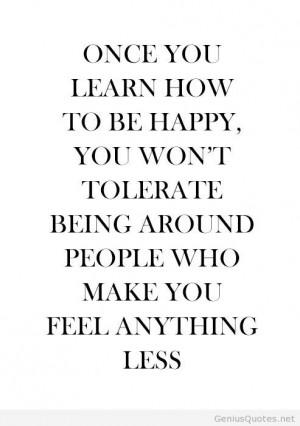 brain quotes, august quotes, positive quotes, wise quotes, wisdom ...
