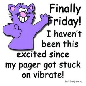 funny finally friday tags funny friday vibrator vibrater