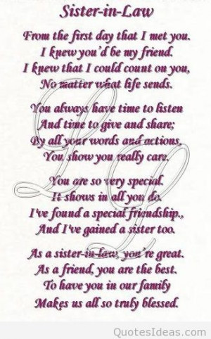 happy-birthday-quotes-for-sister-in-law-1