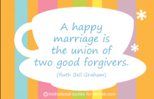 marriage-quotes-2014-1