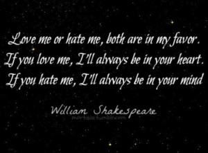 William Shakespeare #quotes #truth #life