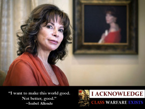 home list of quotation by isabel allende isabel allende quote 2