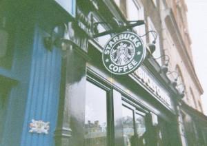... hipster vintage indie starbucks coffee street Grunge city old boy MILK