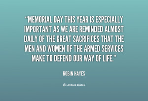 short memorial quotes and sayings