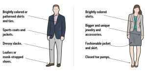 heres-what-the-smart-casual-dress-code-really-means.jpg