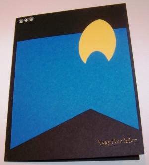 Star Trek Happy BirthdayTrek Birthday, Happy Birthday, Birthday ...