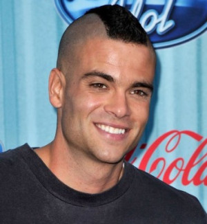 ... photo dianna agron mark salling actors dianna agron l and mark salling