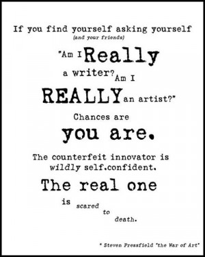 Quotable Quotes / Writing..