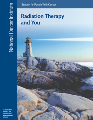 ... Results for: Radiation Oncology Ucla Radiotherapy Radiation Therapy