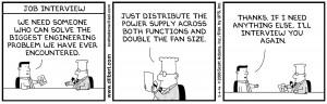 ... to pinterest labels funny job interviews funny job interviews comics