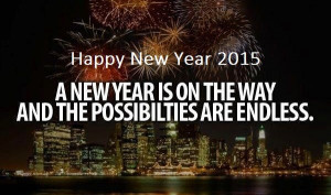 happy new year quotes in english download download urdu quotes for ...