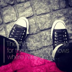Converse Quotes Shoes Büyük Resimleri ve Fotoğrafları 36