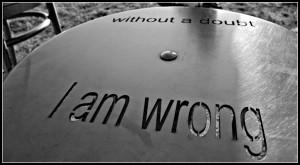 am-wrong