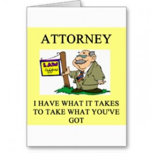 to funny lawyer sayings funny autumn sayings funny lawyer videos funny ...