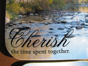 encouraging-quotes-cherish-the-time-spent-together-encouraging-quotes ...