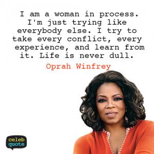 oprah winfrey quotes Photos