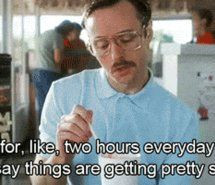 napoleon dynamite quotes - Bing Images More