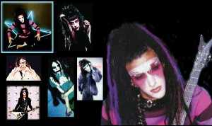 ... 1971 nickname twiggy ramirez twiggy model and richard ramirez natural