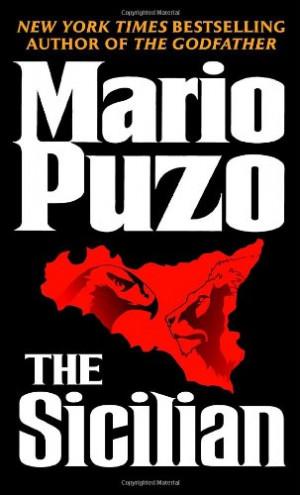 Mario Puzo Quotes