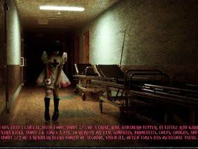 nurse quotes or sayings photo: Goth Nurse Two goth-nurse-two ...