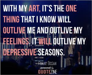 frank-ocean-quote-depression.jpg