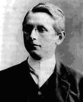 Hermann Weyl(1885-1955)