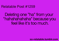 school relate funny posts relatable funny quote funny quotes funny