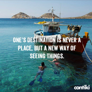 ... travel quotes inspirational travel quotes 14 jpg travel quotes