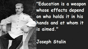 joseph stalin quotes on religion joseph stalin fact
