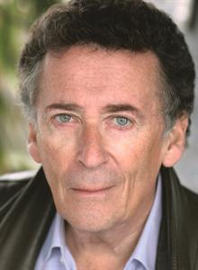 robert powell british actor robert powell is an english television and ...