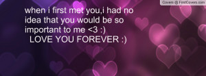 when_i_first_met_you-13655.jpg?i