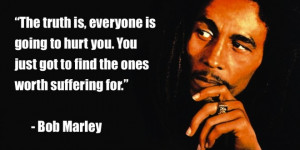 home most famous quotes most famous quotes hd wallpaper 10