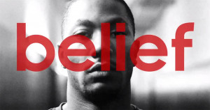 adidas Basketball Presents The Return of Derrick Rose Episode 1 ...