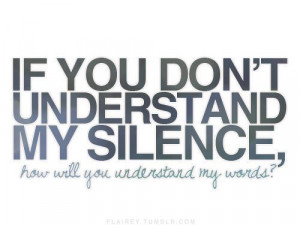 fun, heart, key, love, quotes, sayings, silence, truth