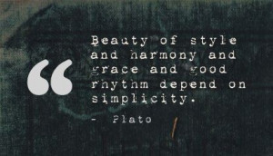 Style And Grace Quotes Oprah