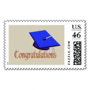 ... funny congratulations graduation quotes 8th grade graduation quotes
