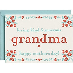 grandma mother day card quotes quotesgram