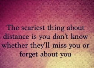 great i miss you quotes