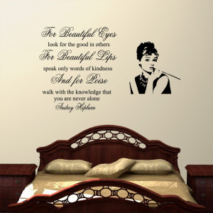 Bedroom Wall Art Quotes Uk ~ Bedroom Wall Art Quotes | Home gallery