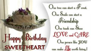 happy-birthday-to-my-husband