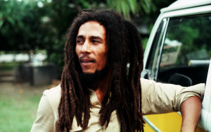 Bob Marley Wallpapers Pictures Photos Images