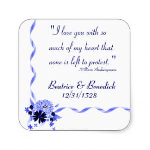 Bridesmaid Quotes Gifts