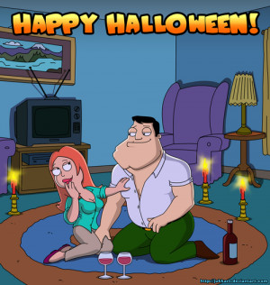 American Dad Quotes, Funny american guy