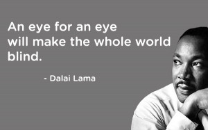 Dalai+lama+quotes+on+life+and+death