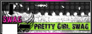 8512-pretty-girl-swag.jpg