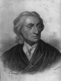 ... John Locke Enlightenment Ideas , John Locke Quotes , John Locke