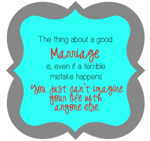Marriage Quotes And Sayings Marriage quotes