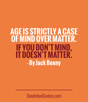 best quotes on birthday