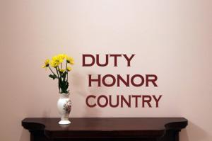 duty-honor-country.jpg