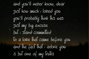 ... , First Places, Ani Difranco Quotes, Ahhhh Yeah, Ani Difranco Lyrics